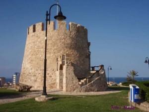 Torre del Moro1
