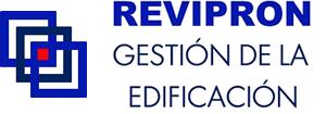 Revipron